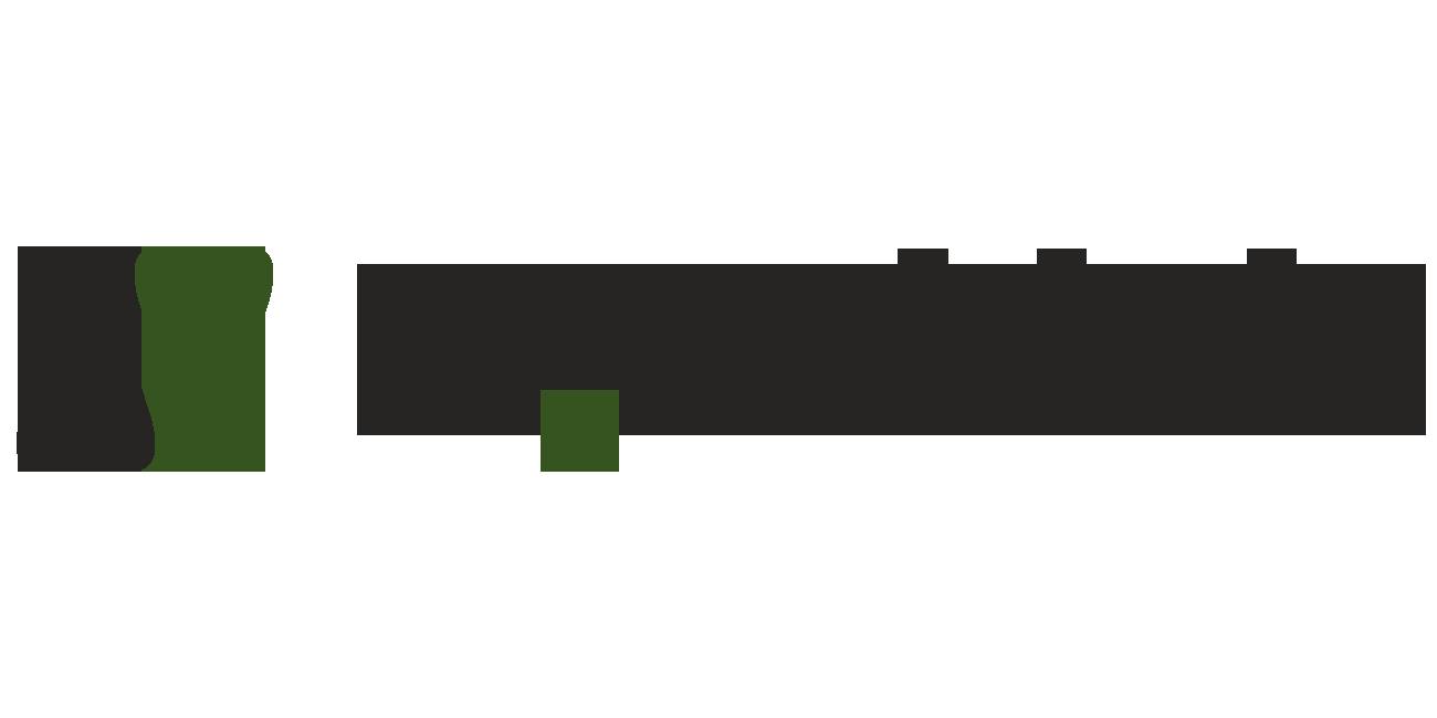 داماهیپی logo